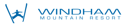 Windham Mountain Promo Codes & Coupon Codes