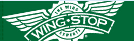 WingStop Promo Codes & Coupon Codes