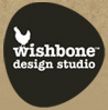 Wishbone Design Studio Promo Codes & Coupon Codes