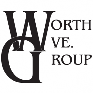 Worth Ave Group Insurance Promo Codes & Coupon Codes