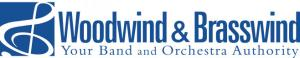 Woodwind & Brasswind Promo Codes & Coupon Codes