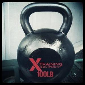 X Training Equipment Promo Codes & Coupon Codes